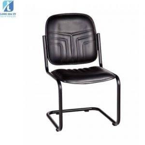 ghế chân quỳ giá rẻ D407