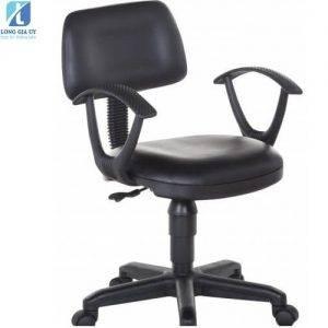 ghế xoay giá rẻ D501TN
